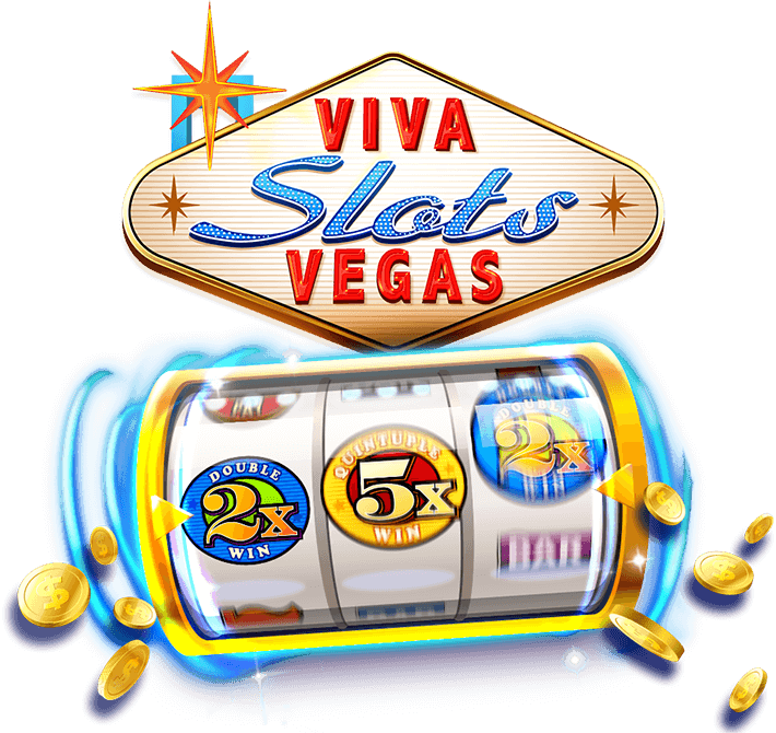 This Site Uses Cookies. - Fitzgeralds Casino Las Vegas Sold Slot